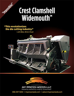 widemouth-flyer-1050-cover